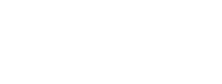 North Florida Eggfest
