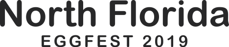 North Florida Eggfest
