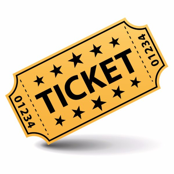purge-clipart-ticket-85041